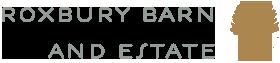Roxbury Barn and Estate